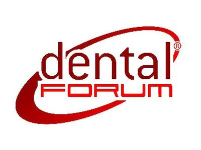 Foro dental