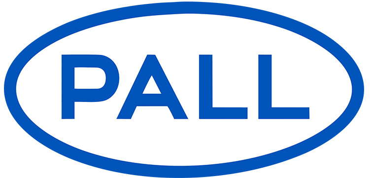 PALL FRANCE - DIVISION MEDICAL